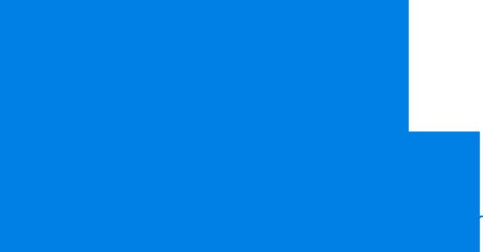 Delphi Law Company