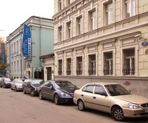 ulica-bolshaya-molchanovka-1